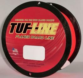 Tuf Line Planerlina